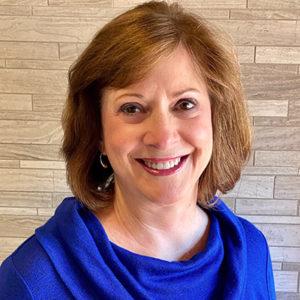 Melinda Vinson - Hygienist - Young & Tanner General Dentistry in Marietta